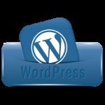 Cómo quitar el título de página en WordPress