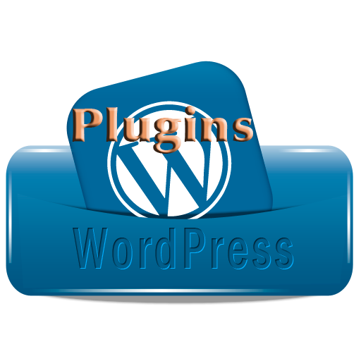 Plugins recomendados para Wordpress