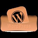 Cargar estilos propios en WordPress