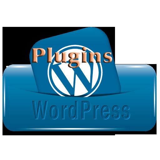 Plugins recomendados para Wordpress