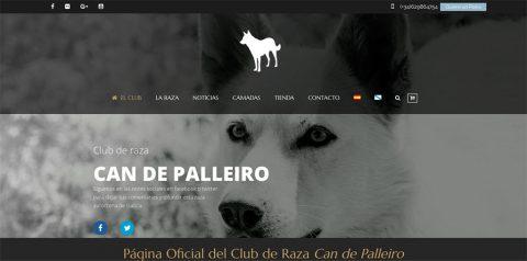 Club Can de Palleiro