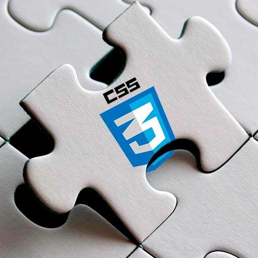 Diseño con CSS